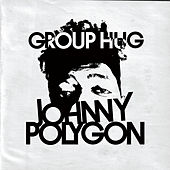 Group Hug EP by Various Artists