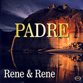 Padre de Rene & Rene