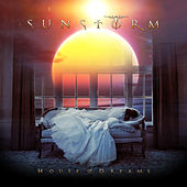 House Of Dreams by Sunstorm