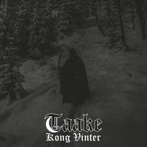 Kong Vinter by Taake