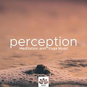Perception - Meditation and Yoga Music, Asian Zen Music for Relaxation, Dreams, Sleep and Tranquility von Yoga Music
