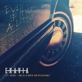 Even If It Hurts a Little (EME DJ & David Van Bylen Remix) by Exavia