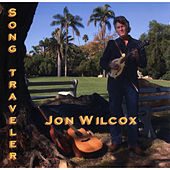 Song Traveler by Jon Wilcox