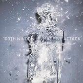 100th Window von Massive Attack