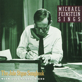 Michael Feinstein Sings The Jule Styne Songbook by Michael Feinstein