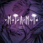 Casia Snippet von Miami Yacine