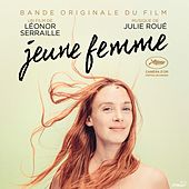 Jeune femme (Original Motion Picture Soundtrack) de Various Artists