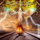 Retrofuture by Eternal Flight