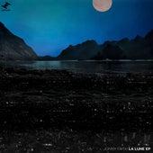 La Lune by Jonny Faith