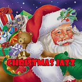 Christmas Jazz Hits Medley 1: Let It Snow! Let It Snow! Let It Snow! / White Christmas / The Christmas Song / Winter Wonderland / O Holy Night / Silent Night / Ave Maria / O Little Town of Bethlehem / Deck the Hall / Christmas Night in Harlem / Jingle Bel de Various Artists