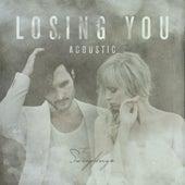 Losing You (Acoustic) by The Sweeplings