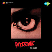 Detective (Original Motion Picture Soundtrack) by Various Artists