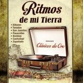 Ritmos de Mi Tierra by Various Artists