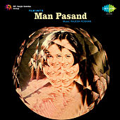 Man Pasand (Original Motion Picture Soundtrack) by Various Artists