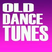 Old Dance Tunes de Various Artists