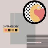 Intermediate von Ray Moore