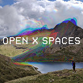 Peace / Dance de Open X Spaces