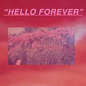 Hello Forever by Various Artists