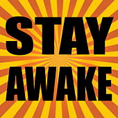 Stay Awake di Various Artists