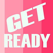 Get Ready by Various Artists
