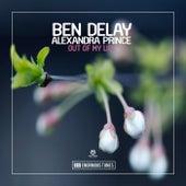 Out of My Life von Ben Delay