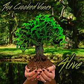 Alive by The Crooked Vines