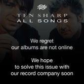 All Songs van Ten Sharp