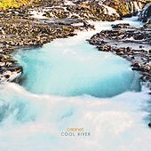 Cool River by Cabinet