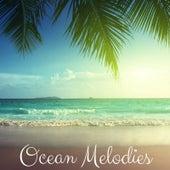 Ocean Melodies de Meditation Music Zone