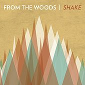 Shake by From the Woods