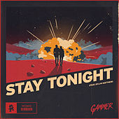 Stay Tonight (feat. Dylan Matthew) by Gammer
