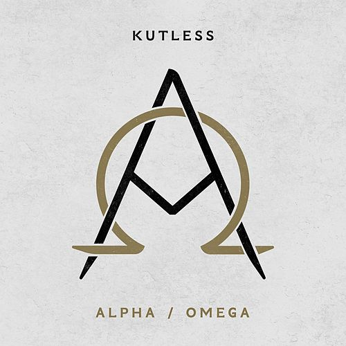 Alpha / Omega by Kutless