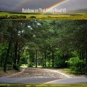 Rainbow on That Shady Road V2 by Paramount