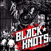 Chemical City Riot by Black Knots
