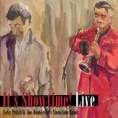 Felix Peikli & Joe Doubleday's Showtime Band: It's Showtime! (Live) by Felix Peikli