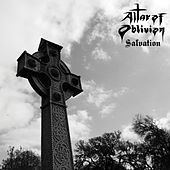 Salvation de Altar of Oblivion