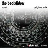 Vault by The Beatsliders