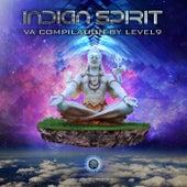 Indian Spirit - EP von Various Artists