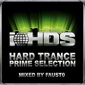 IHDS Hardtrance Prime Selection! - EP by Various Artists