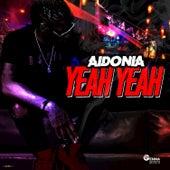 Yea Yea by Aidonia