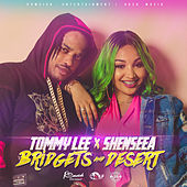 Bridgets & Desert by Shenseea