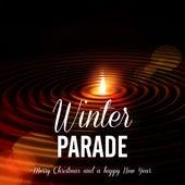 Winter Parade von Various Artists