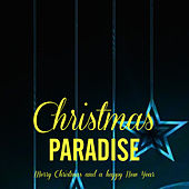 Christmas Paradise von Various Artists