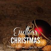 Endless Christmas de Various Artists