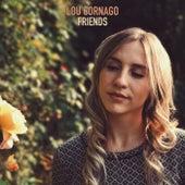 Friends de Lou Cornago