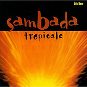 Tropicale by SambaDa