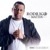 Novo Homem von Rodrigo Mattos