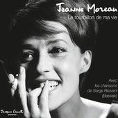 Le tourbillon de ma vie (Best Of 2017) by Jeanne Moreau