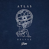 ATLAS (Deluxe) by The Score