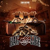 Bag Life by Teameastside